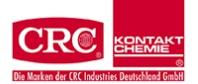 KontaktChemie (CRC)