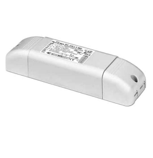 LED Netzteil mit PUSH Dimmer 12V 24V PWM 350mA 500mA 550mA 700mA 750mA max 32W