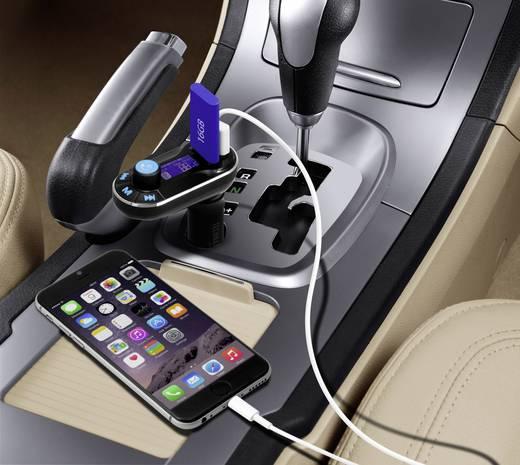 Handy Mit Autoradio Verbinden Aux