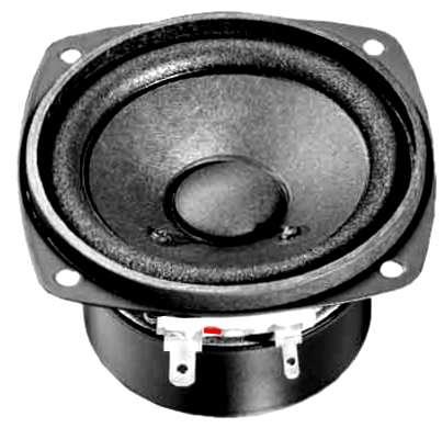 78mm Lautsprecher 30W 8ohm F8SC Breitbandlautsprecher