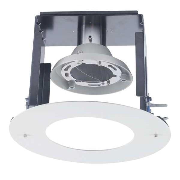 Kamera Deckeneinbau KIT für GV-SD2301 und SD24xx zu 64-700-03083