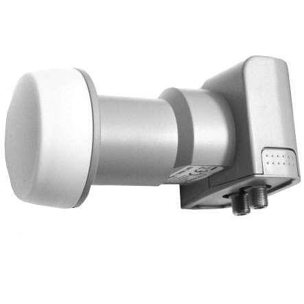 SAT LNB Twin Digital 40mm ECO TWW