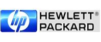 HewlettPackard