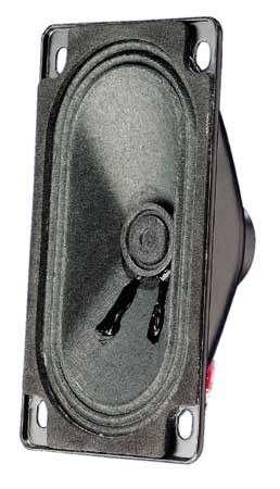 4W 4ohm Breitbandlautsprecher 50x90mm SC5,9ND Neodym