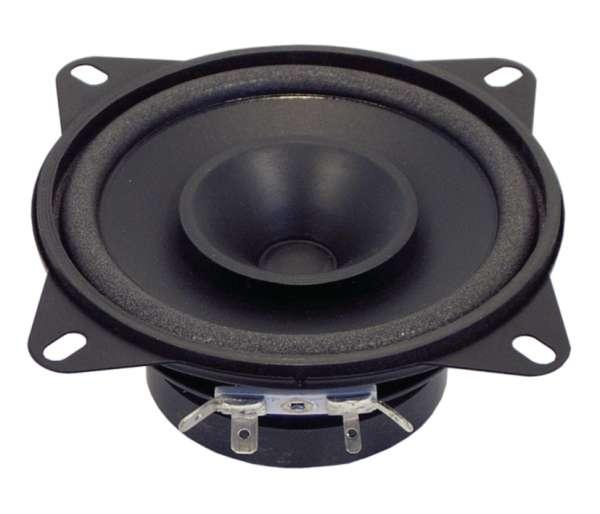 FR10HMP 30W 4ohm IP64 Lautsprecher 100mm Breitbandlautsprecher