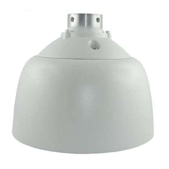 Schutzglocke Dome für Fisheye IP Kameras