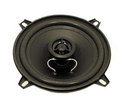 Lautsprecher 130mm 30W PX13 2-wege 4ohm