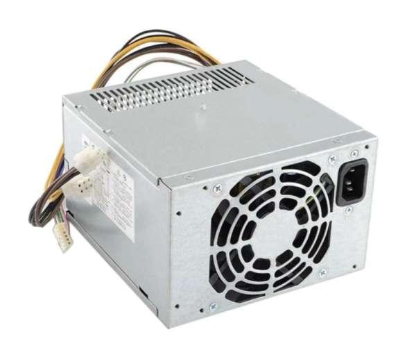 320W PC Netzteil DPS320NB-1 Spare Nr 613764-001 HP-611483-001