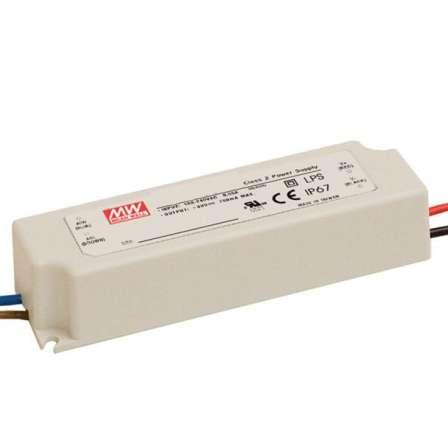 48V LED Trafo bis 100Watt LED Treiber Konverter