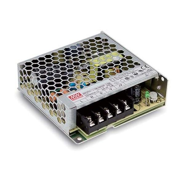 5V Netzteil 5V 70W 14A Case Schaltnetzteil