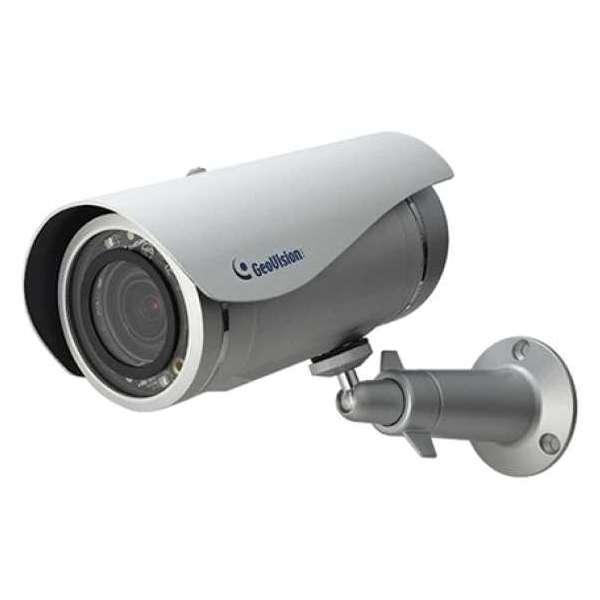 Cloud Kamera IP67 IK10 720p Outdoor Indoor UBLC1301 IP LAN Kamera Netzwerkkamera