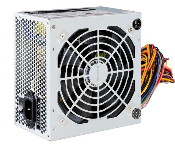 450W PC Netzteil 150x85mm 20-24pol ATX Computernetzteil