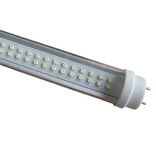 LED Röhre 90cm T8 G13 Warmweiss 3000K Neonröhre LED Tube dimmbar