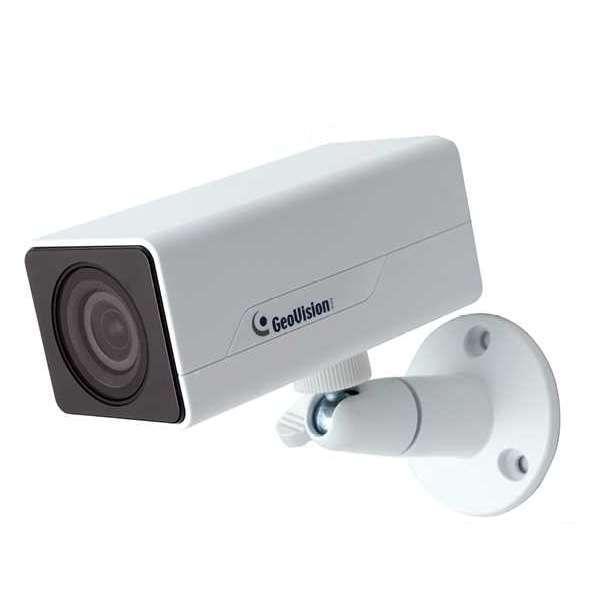 Cloud Kamera 720p Indoor UBXC1301 IP LAN Kamera Netzwerkkamera