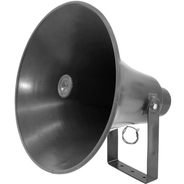 Druckkammerlautsprecher 40W 8Ohm 400mm