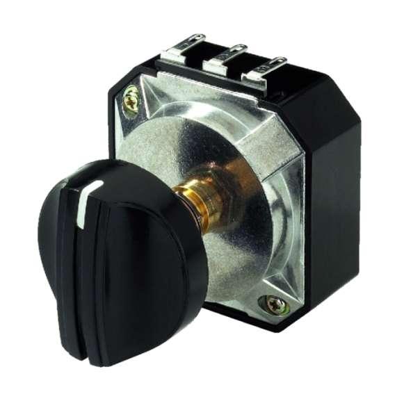 Lautsprecherregler Mono 50/150W Pegelsteller Lautstärkeregler