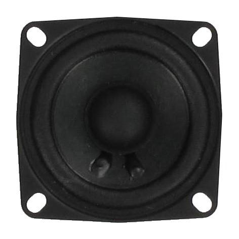 53mm Lautsprecher Bass Breitband 20W 4Ohm