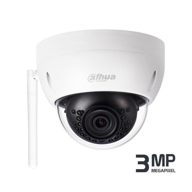 wlan dome kamera 3mp ip67 indoor outdoor kamera berwachung video berwachung kameratechnik. Black Bedroom Furniture Sets. Home Design Ideas