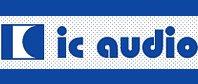 IC-Audio