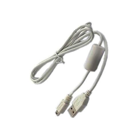 IFC400PCU USB Kabel für CANON Digitalkamera