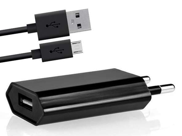 5V Netzteil Micro USB 5V für Smartphones Tablets Handy usw