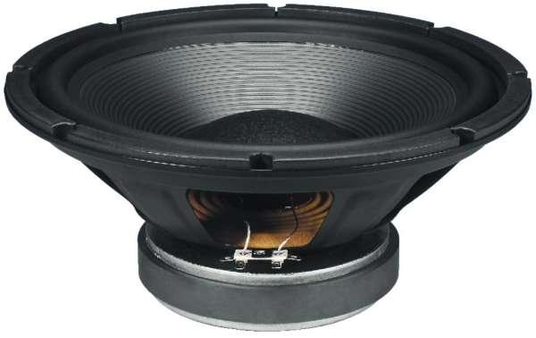 SPH315 305mm 12zoll Basslautsprecher 200W 8ohm