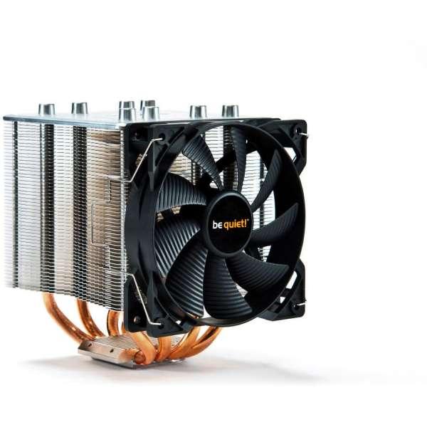 CPU Kühler für CPU Sockel LGA 1150 1151 1155 1156 1366 2011 2066 775 754 939 940