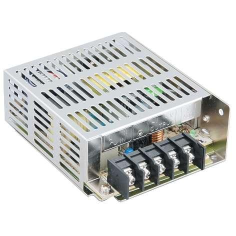 24V Netzteil 24V 2,5A 60W Case Schaltnetzteil Eingang 85-264V