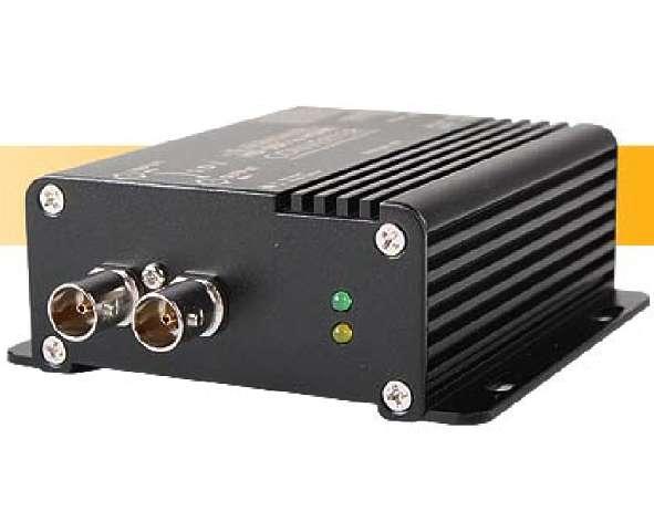 Signalkonverter SDI Konverter SDI auf HDMI über BNC Kabel skalierbar