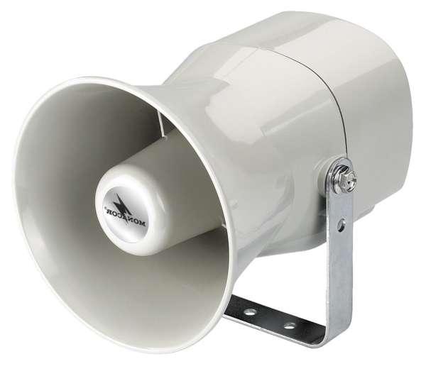 Druckkammerlautsprecher IT33 100V 25W