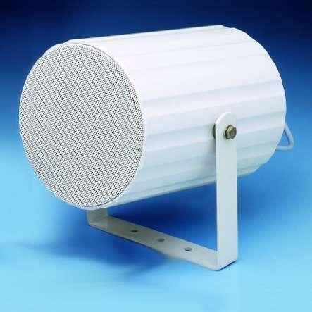 EN5424 Lautsprecher Soundprojektor CELL