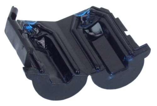 F-Stecker Schutz WEF PROTECTOR mit Gelmasse