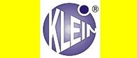 Klein Elektromaterial
