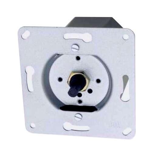 Verstärker UP zu Jung ohne Rahmen 10-20W 4-16ohm 24VDC
