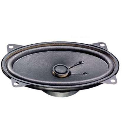 FR9.15 30W 4ohm Ovaler Lautsprecher