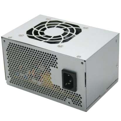 300W PC Netzteil PS3 FSP300-60HPC