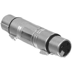XLR Adapter