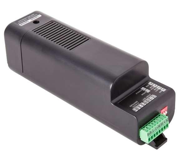 2x20W Verstärker Aktiver Deckenverstärker mit NF Audio Eingang