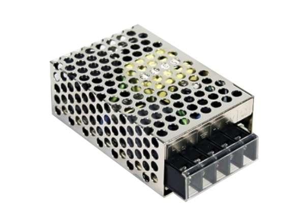 3,3V Netzteil 6A Schaltnetzteil 20W 2,9V 3V 3,2V 3,3V 3,5V 3,6V RS
