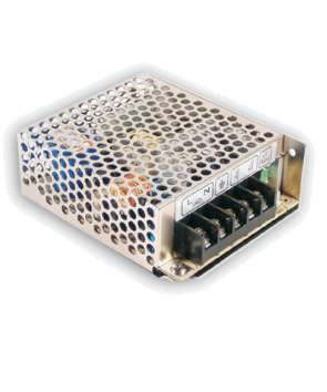 15V Netzteil 15V 36W 2A Case Schaltnetzteil