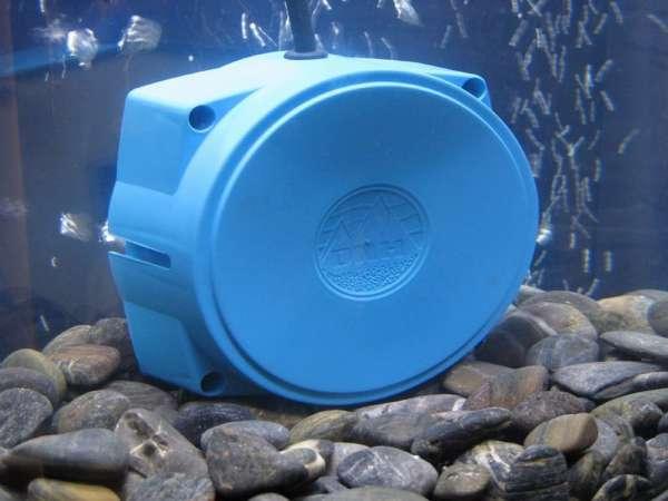 Unterwasserlautsprecher AQUA30 mit 5m Kabel