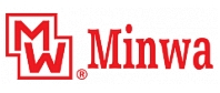 MW Minwa