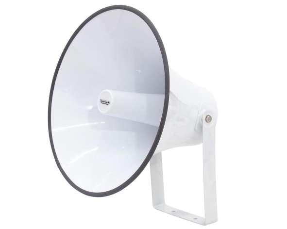 HORN ohne Treiber 400mm Trichter Druckkammerlautsprecher