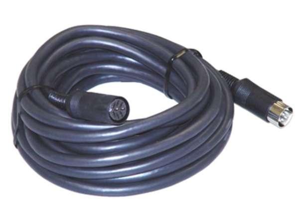 2m CD Wechsler Kabel 8pol DIN Kabel Buskabel zu ALPINE Pioneer und andere Hersteller