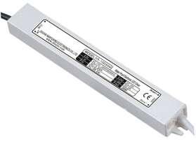 12V Netzteil 12V 30W 2,5A IP67 Indoor Outdoor LED Netzteil