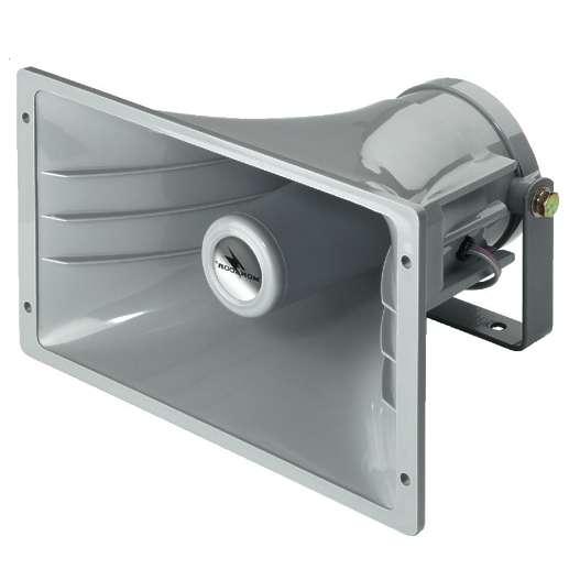 Druckkammer Lautsprecher Trichterlautsprecher NR35KS 40W 8Ohm