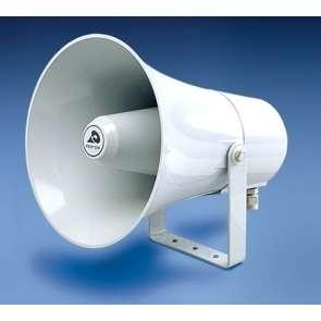ELA Druckkammer Lautsprecher 100V 20/40 Watt PH
